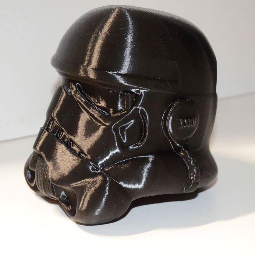 stormtrooper RedOhm 001