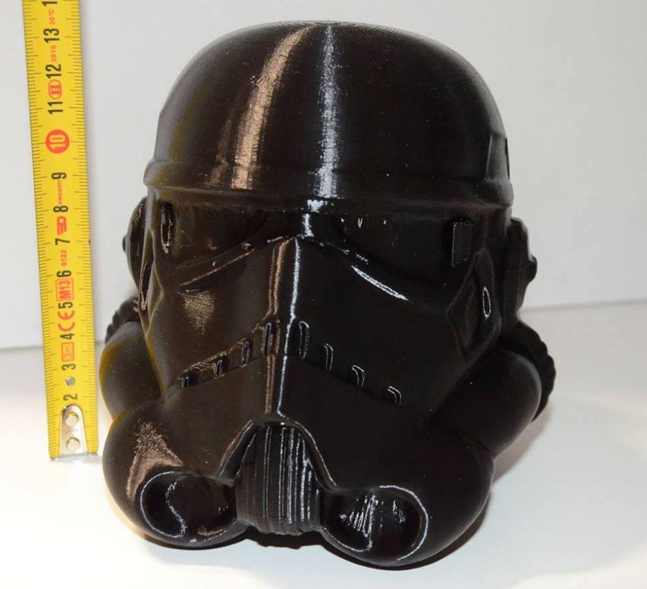 stormtrooper RedOhm 002