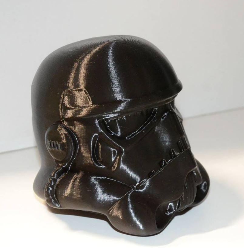 stormtrooper RedOhm 003