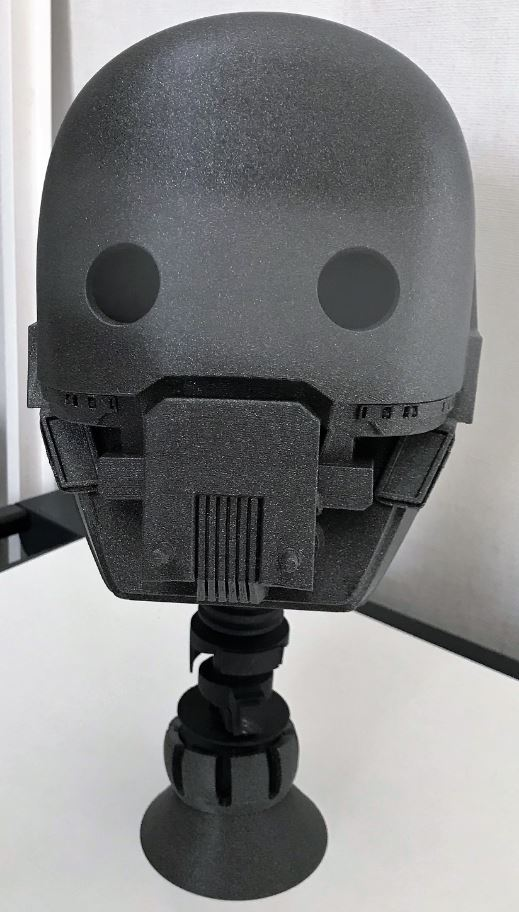 R-RedOhm k2so-004