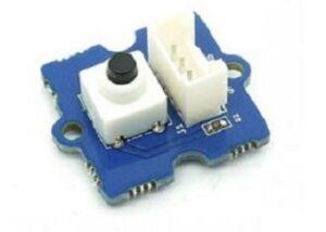 Module bouton Grove 101020003