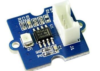 RedOhm SEN00700P capteur UV 001