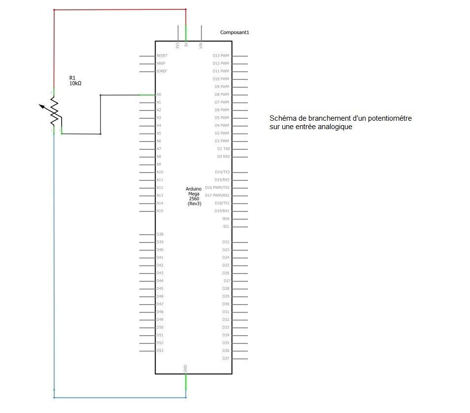 redohm-exemple-de-montage-avec-un-potentiometre-001