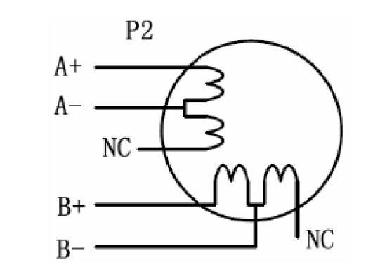 SCHEMA REDOHM DM432C 004