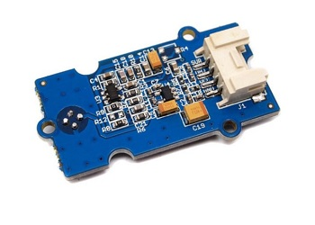 Capteur de température IR Grove SEN01041P