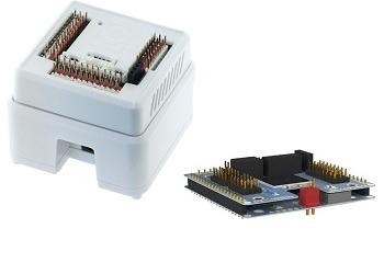EZ-ROBOT REDOHM 004