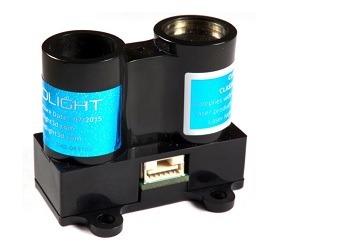 LASER LIDAR LITE V2 REDOHM 001