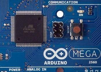 RedOhm Arduino 01