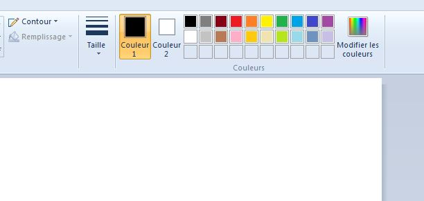 RedOhm Paint 002