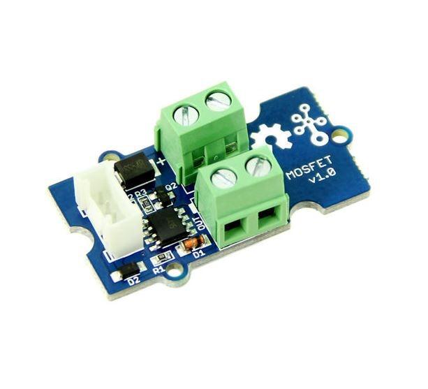 Module MOSFET Grove 103020008