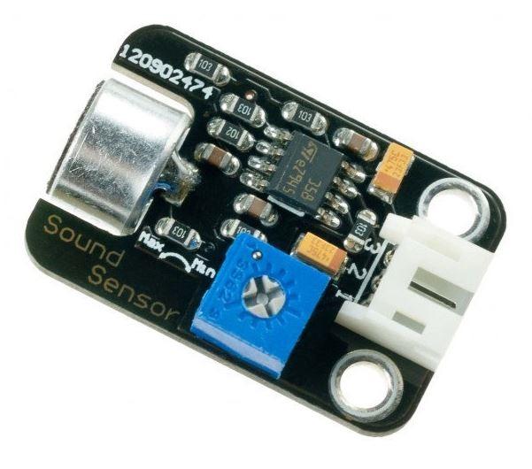 capteur-sonore-gravity-dfr0034-redohm-001
