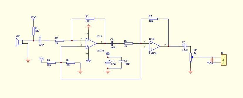 capteur-sonore-gravity-dfr0034-redohm-002