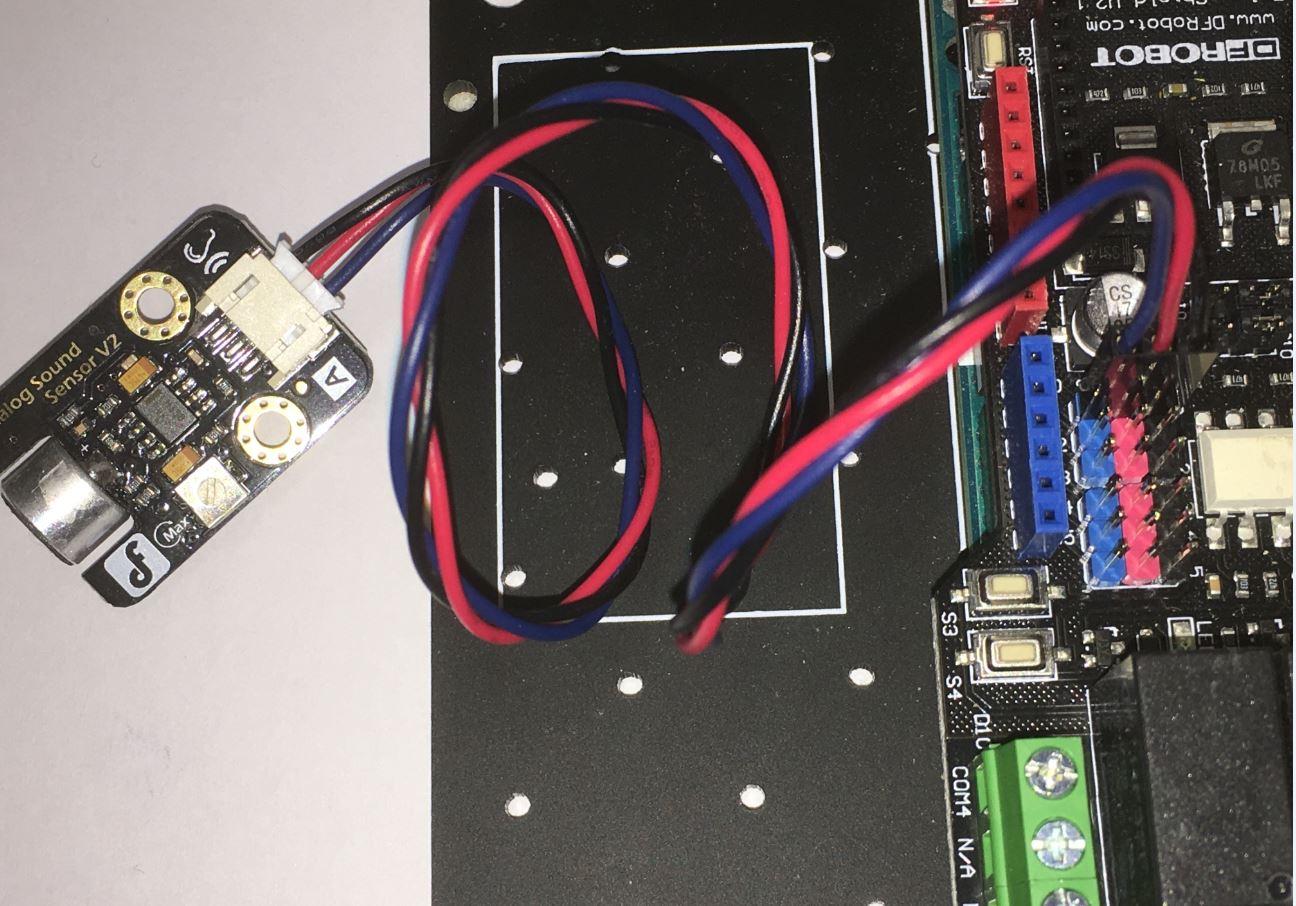 capteur-sonore-gravity-dfr0034-redohm-011