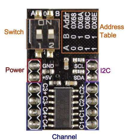 module-4-canaux-analogiques-i2c-dfr0316-redohm-002