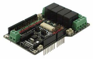 redohm-module-relais-shield-drf0144