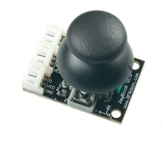 redohm-drf-robot-module-joystick-gravity-dfr0061