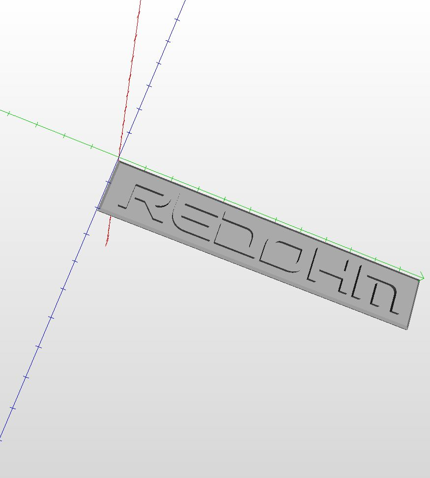 redohm-logo-1