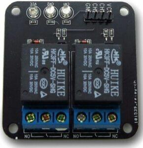 Code de Produit : RB-Ite-14 par iTead Studio