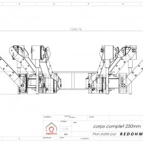 REDOHM-SPIDER-V2-0070-pose bas