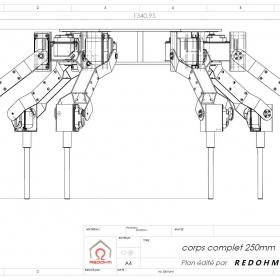 REDOHM-SPIDER-V2-0070