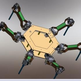 REDOHM-SPIDER-V2-0073