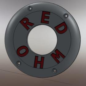 024 - REDOHM THORAX DE SENTINEL VERSION 1.00.JPG