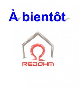 REDOHM-INMOOV-0800_01