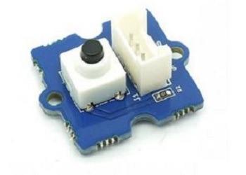 Module bouton Grove 101020003 RedOhm 001
