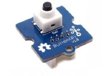 Module bouton Grove 111020000 REDOHM 001