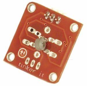 REDOHM T000200 - Module Tinkerkit thermistance Arduino