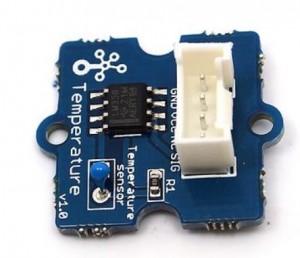 SEN23292P Capteur de température 002