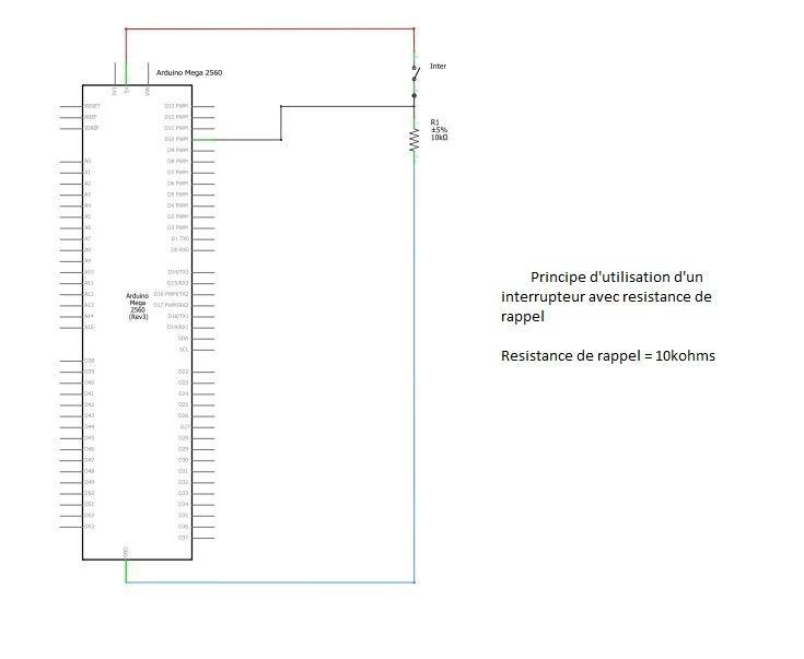 arduino-2560-redohm-021