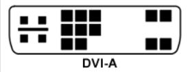 DVI-A RedOhm