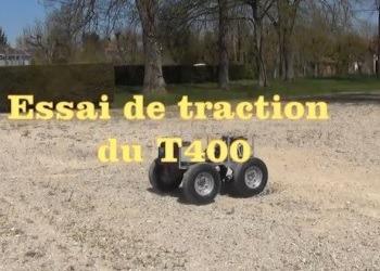 REDOHM T400 AIRSOFT_02