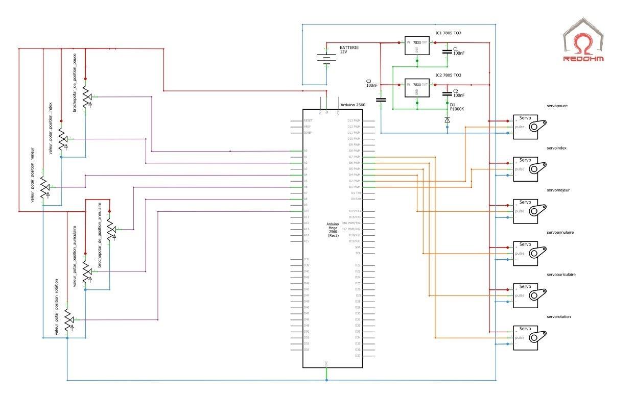 redohm-plan-pour-les-6-servomoteurs-avec-regulateur