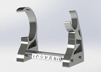 redohm-support-bras-inmoov-060