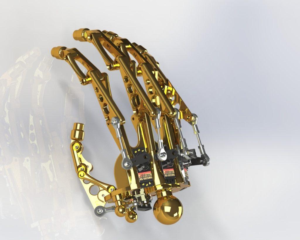 RedOhm-avant-bras-du-Terminator-022_01.jpg