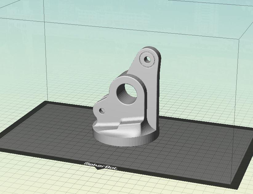 Terminator articulation rotule 001