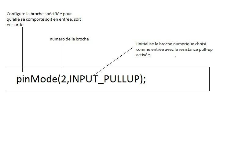 redohm-pullup-001