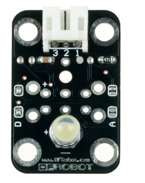 les-modules-a-led-rouge-dfr0021