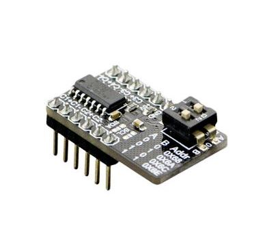 module-4-canaux-analogiques-i2c-dfr0316-redohm-001