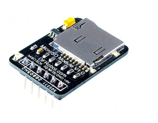 module-carte-micro-sd-dfr0229-001
