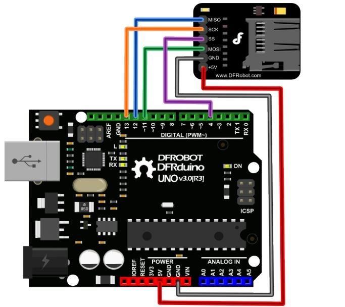 module-carte-micro-sd-dfr0229-002