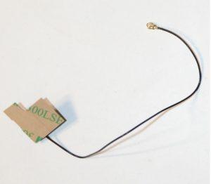 LattePanda - antenne Wi-Fi