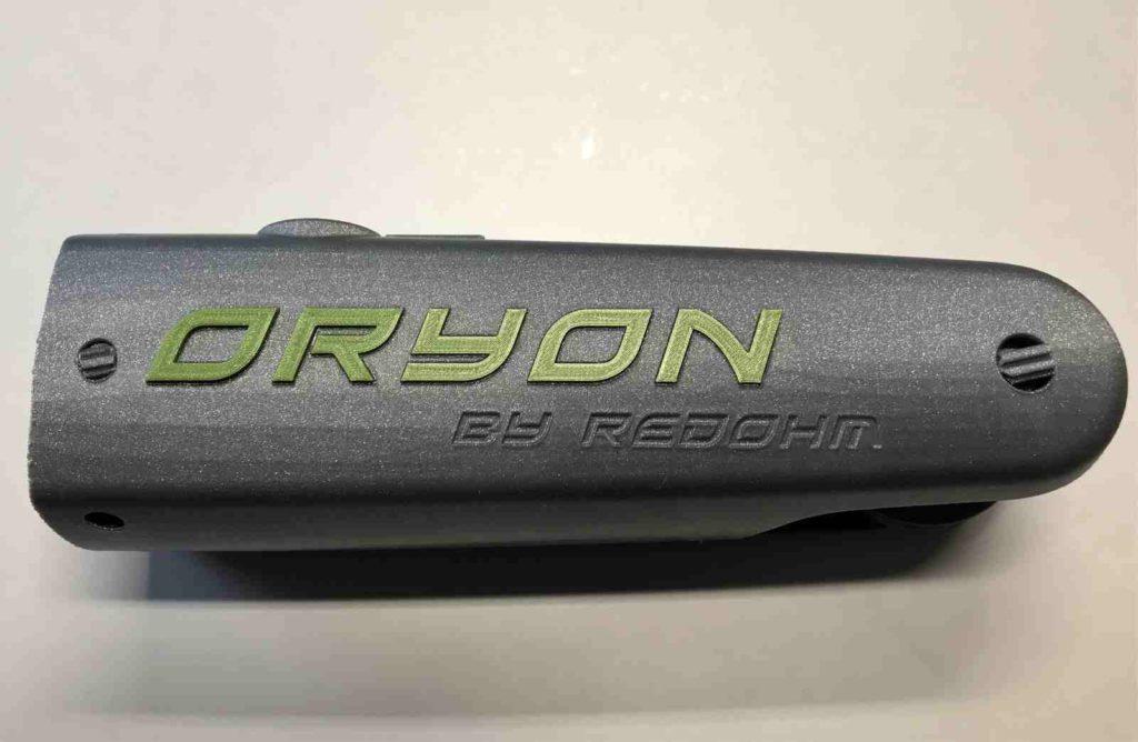Cobot Oryon 2eme segment -RedOhm- 002_01