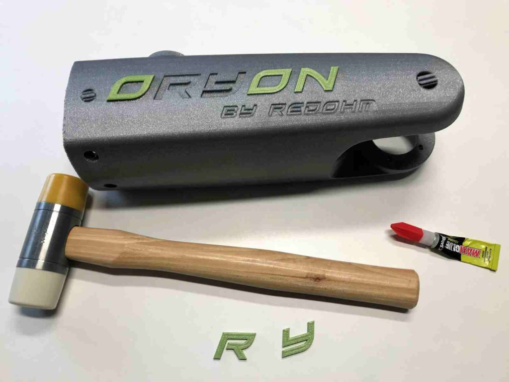 Cobot Oryon 2eme segment -RedOhm- 003_01