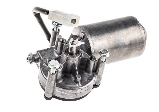 Motoréducteur CC, 40 tr/min 12 V c.c., 5 Nm, 20 W