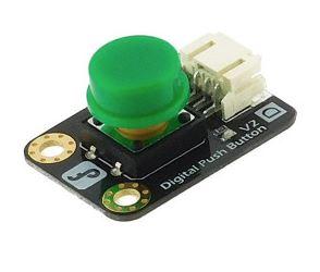 Module bouton-poussoirGravity DFR0029G