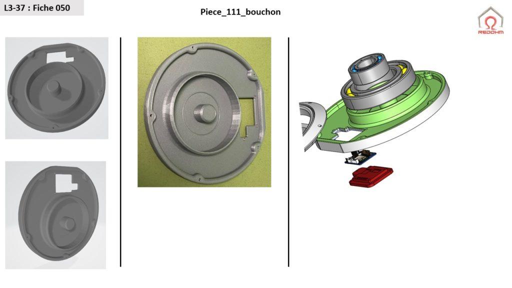 L3-37- Bouchon - RedOhm